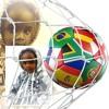 Track: Ndia Artist: Peter Muambi Group: Kyanganga Boys Band Label: MWAMBI Tag: BIMA 221