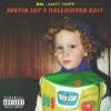 D4L - Laffy Taffy (Justin Jay's Halloween Edit)