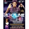 11 DSV Group Presents Alkaline - On & On - Saturday Dec 20 2014 - Laurel MD