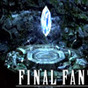 Push Progression: Learning how to play the piano on the push: Final fantasy nostalgia