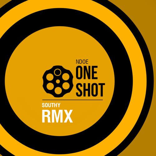 One Shot: NDOE / 10 OT 10 / Southy RMX