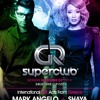 GR SUPERCLUB - DIMITRAXX SUMMER GREEK 2014 KICKASS MIX