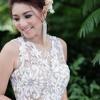 A Song For Nadine Lustre by Danz Almojuela (Tonex Mendoza Cover)