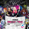 Sweet California -  Somos Monster High