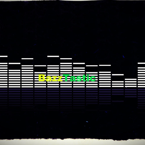 DJ Snake feat. Lil Jon - Turn Down For What (Dotcom's Twerk Remix) Bass boosted