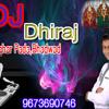 111beby Doll Rimix DJ Dhiraj