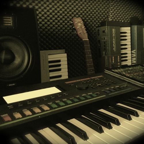 Muestrario sonoro