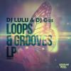 09. DJ LULU & DJ Gas - Take That To The Funk (Original Mix)