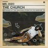 Mr. Oizo - 'The Church'