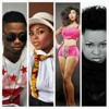 LIL Kesh - SHOKI FEMALE VERSION Ft ChidimaCynthia Morgan Eva Adora-ssomusik.blogspot.com