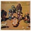 (Salsa Navideña) Ismael Rivera - Feliz Navidad (mix)