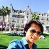 Chuyen Hoa Sim - Dan Nguyen [MP3 128kbps]