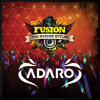Promomix Fusion [The Harder Styles] 2014