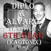 Diplo & Alvaro - 6th Gear ft. Kstylis (Kaotonix Remix)