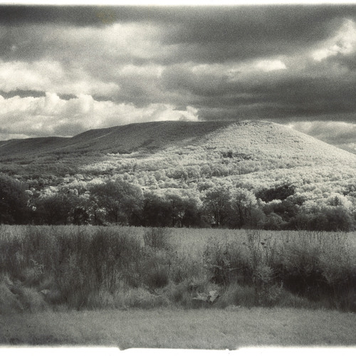 Mount Nittany in Legend and Myth