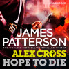 Hope To Die by James Patterson (Audiobook extract) Read by Michael Boatman & Scott Sowers