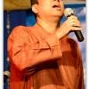 Dole Dodul Dole Jhulona - tribute to Shyamal & Manabendra