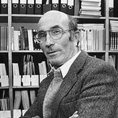 Die Selbstbeschreibung der Gesellschaft und die Soziologie (1986)