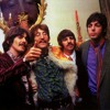 The Beatles - Yellow Submarine (Rock Band OST Instrumental Version) (Ripped by DJ TY1, 2014) at Scottsdale, AZ, USA