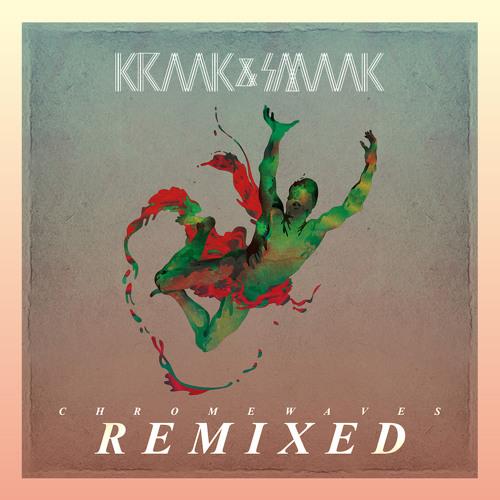 Don't Let People (Moods Remix)