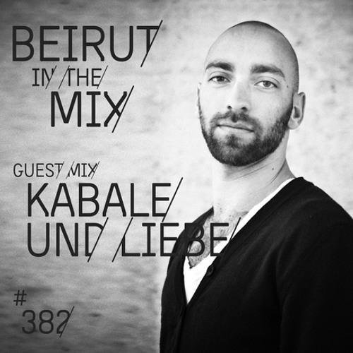 Briefe In Kabale Und Liebe : Kabale und liebe vinyl mix for beirut in the by