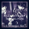 Milk & Sugar - Canto del Pilon ( Tic & Tac Amentia Edit )