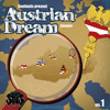 Austrian Dream