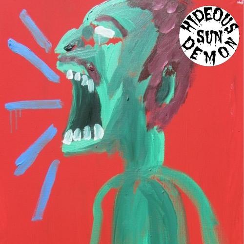 FLEX- FREE DOWNLOAD
