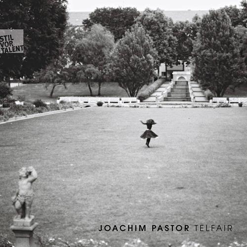 SVT143 – Joachim Pastor – Telfair