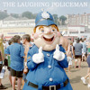 15 - BOBBY PARR - THE LAUGHING POLICEMAN