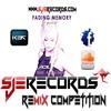 ADL - Fading Memory Feat. Angel Falls (K37 Symphony Remix) [SJE Records]