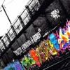 Showtek ft. We Are Loud & Sonny Wilson - Booyah (Party Favor's 'Festival Trap' Remix)