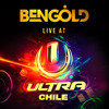 Ben Gold - Ultra Chile 2014