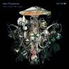 Alan Fitzpatrick - Organic - Drumcode - DC134