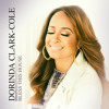 "Dorinda Clark Cole - ""Bless This House"""