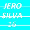[nightcore] mkto-classic (Jero Silva)