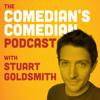 ComediansComedian.com presents David Cross