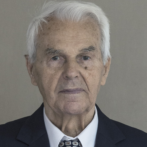 Wiktor Listopadzki