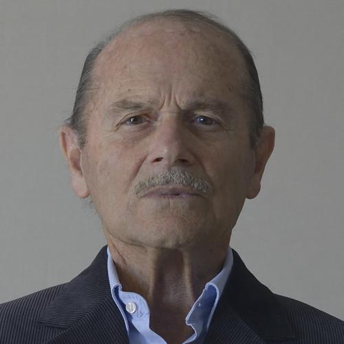 Pascal Vallicioni