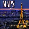 Maps (Paris Montparnasse Bootleg 2014)