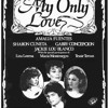Sharon's Unforgettable Movie Quotes: My Only Love (1982)