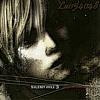 Por Favor, Ámame...Una Vez Más (Silent Hill 3 OST Remix)