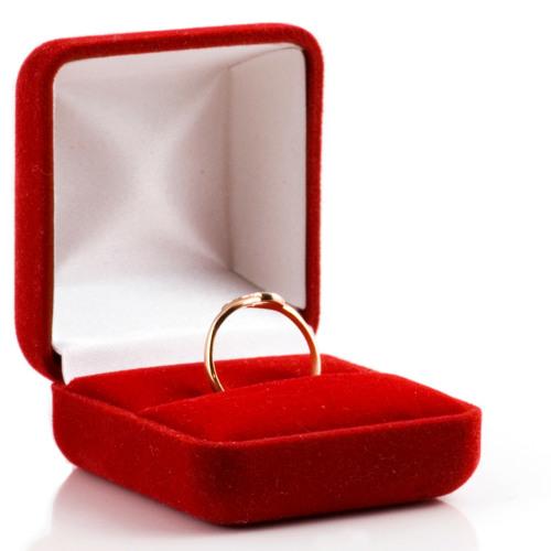 Darf man den Verlobungsring bei Entlobung zurückfordern?