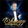 Whatsapp Acapella 320 Kbps Richiemanuel