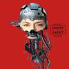GACKT- Ghost (DJ-Sei Xelakad Staircase Remix)