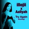 Aaliyah - Try Again (illojii Bootleg)