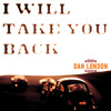 Dan London - Bob Fosse Dreams Of Napoleon In Leather