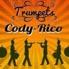 Trumpets By Jason Derulo (Cody-Rico Cover)