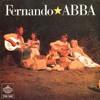 Kangjeng Madam ~ Fernando (ABBA) [English Version]