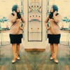 Kesilapanku Keegoanmu (Siti Nurhalizah)